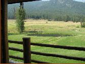 Farms & Ranches For Sale