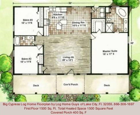 Big_Cypress_Log_Cabin_Plan
